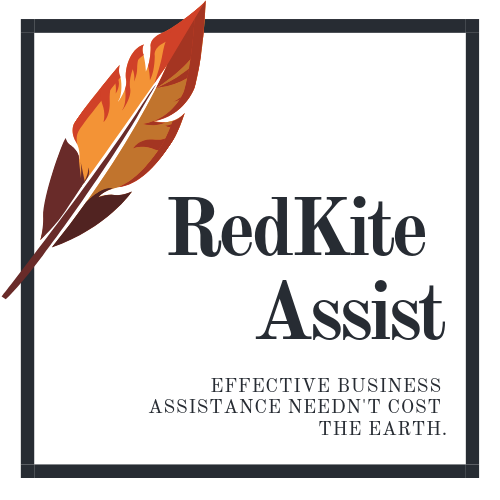 RedKite Assist
