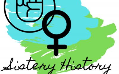 Sistery History