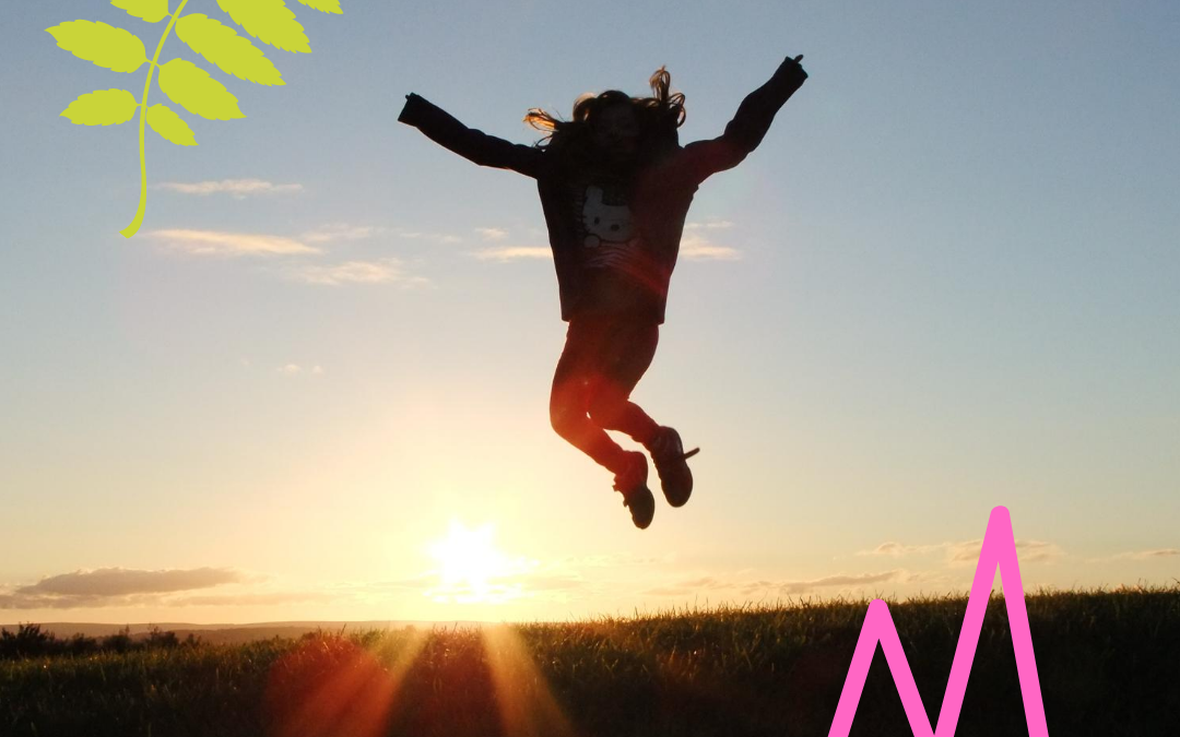 5 Videos To Kickstart Your Motivation.