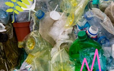 Eco101: Plastic Pollution.