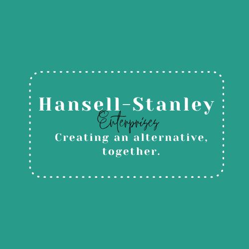 Hansell-Stanley Enterprises